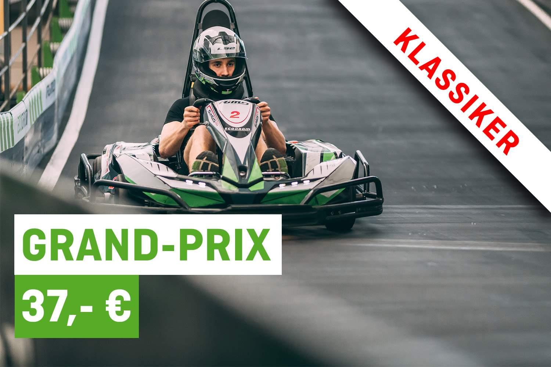 Grand-Prix_Startseite_1500px_mit-Stoerer_v2