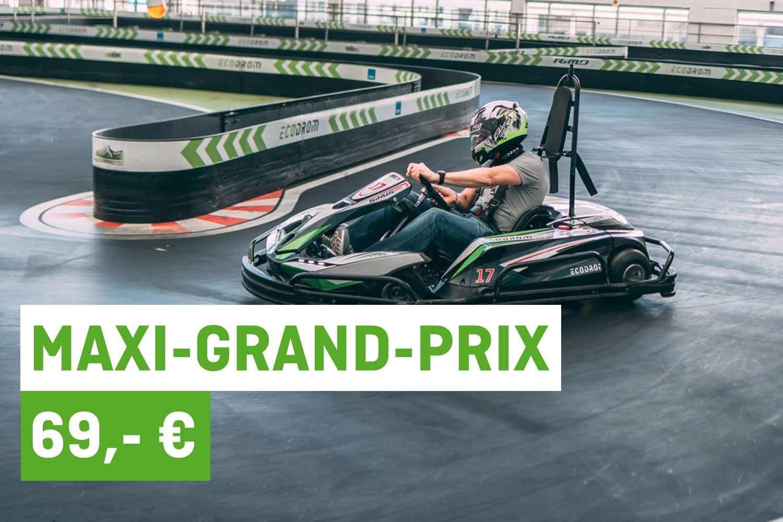 Maxi-Grand-Prix_Startseite_1500px_v2