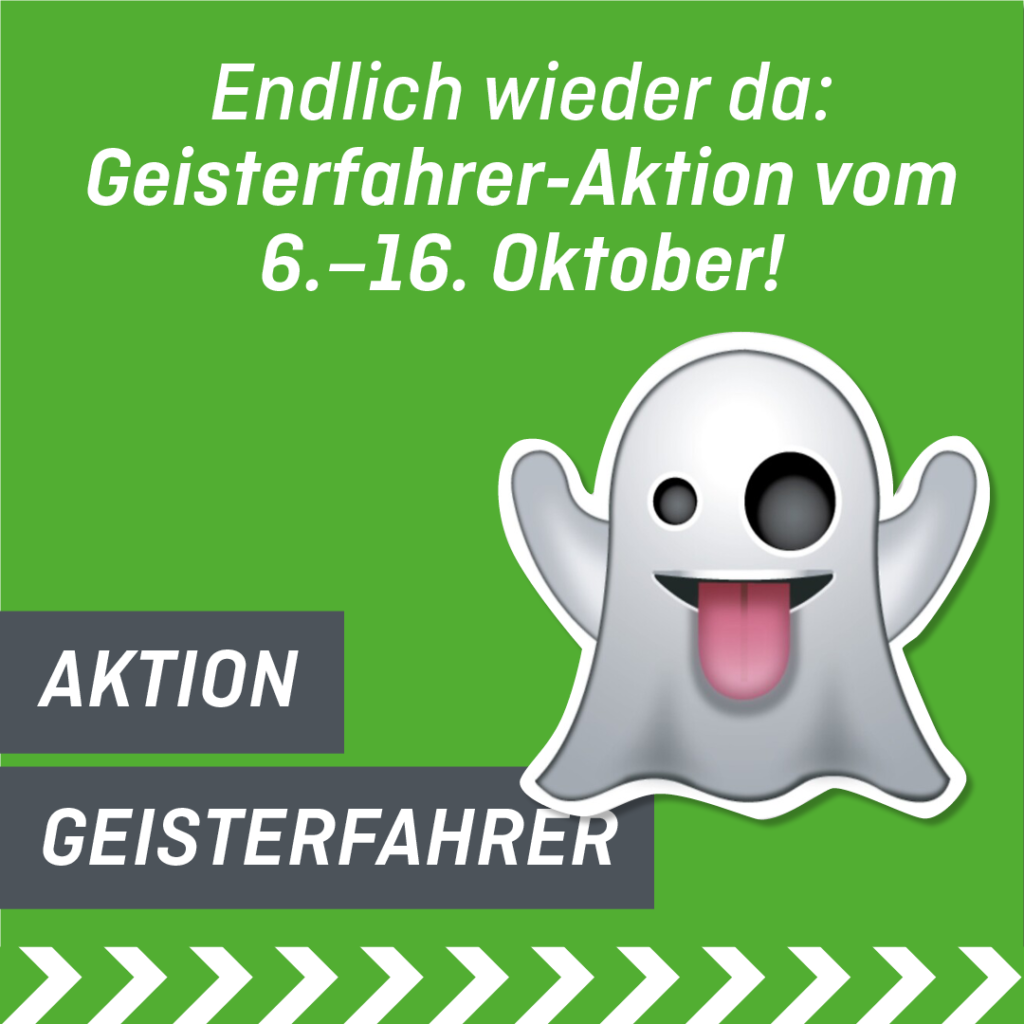 210922_ED-Banner_Geisterfahrer4