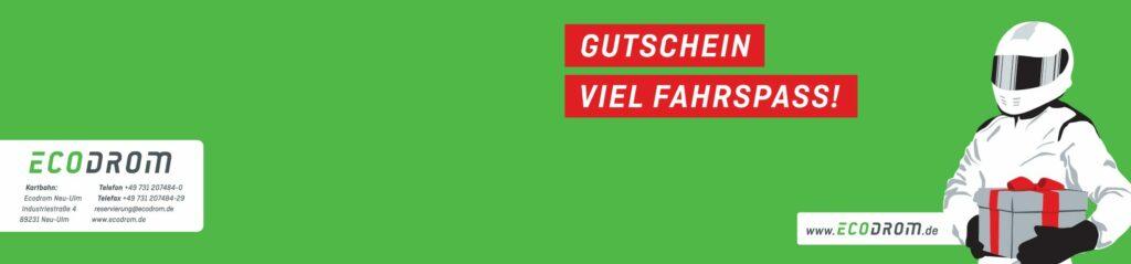 ECODROM_Gutschein_Neutral_11_11_neu